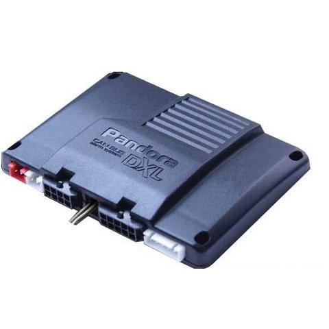 Двухсторонняя автосигнализация Pandora DXL 3100 Превью 1