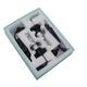 Набір світлодіодного головного світла UP-7HL-PSX24W-4000Lm (PSX24, 4000 лм, холодний білий) Прев'ю 3