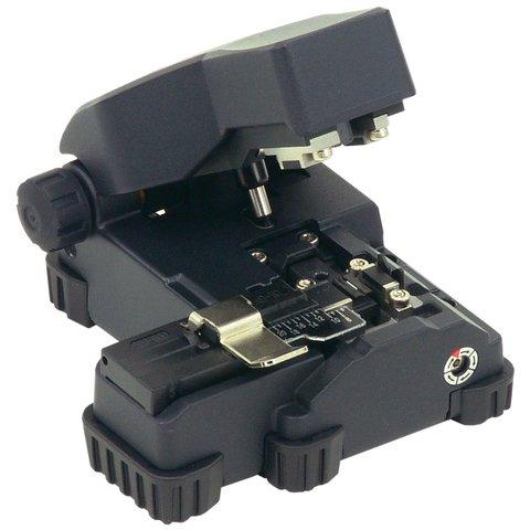 Сколювач оптичних волокон Fujikura CT-10A Прев'ю 1
