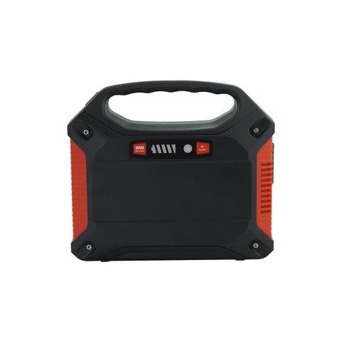 Портативный источник питания Smartbuster S360 - Просмотр 2