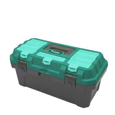 Кейс для інструментів Pro'sKit SB-1718 Прев'ю 1